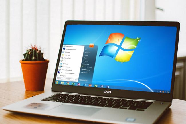 """Прекращение поддержки от Windows 7 не означает ее """"закрытие"""""""
