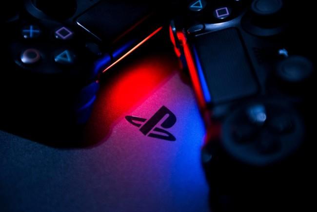 Sony обошла Microsoft в не начавшейся битве