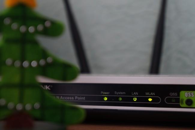 Какой выбрать Wi-Fi роутер при скромном бюджете?