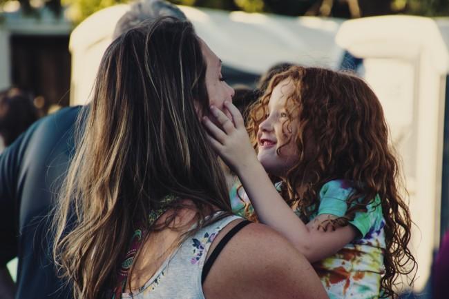 Как родителям сделать своего ребенка счастливым