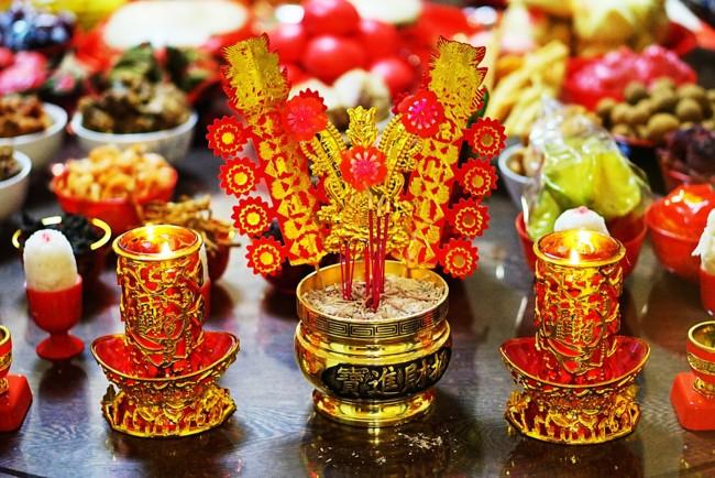 Ідеї подарунків на Китайський Новий рік 2020