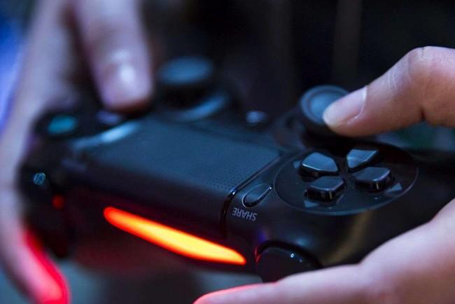 """PlayStation 5 можно увидеть """"вживую"""""""