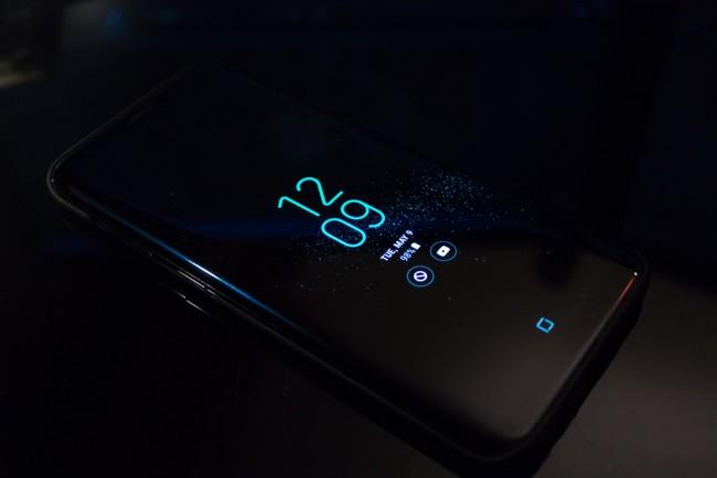 Android 11 покажут на Google I/O 2020