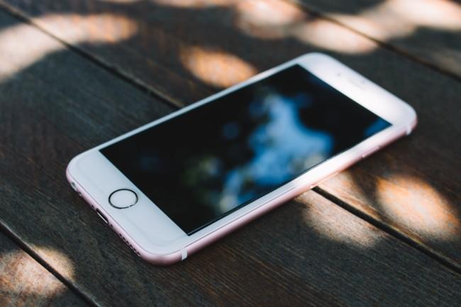 """Apple iPhone 6S і iPhone SE продовжать """"життя"""" до 2021 року"""