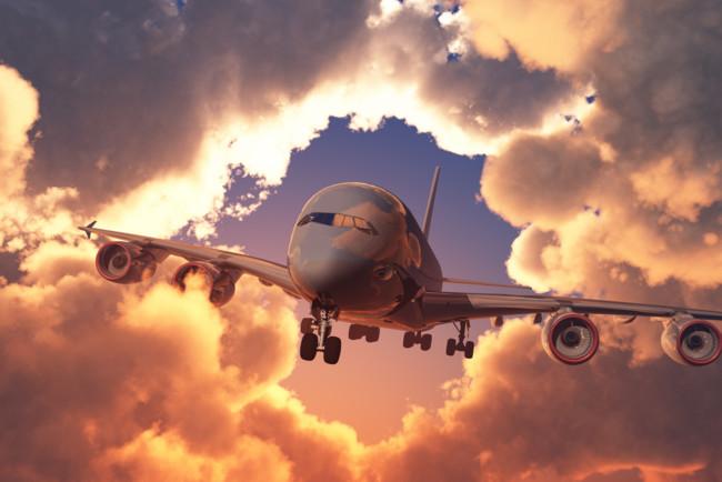 Досвідчені мандрівники розсказали, як вести себе в літаку