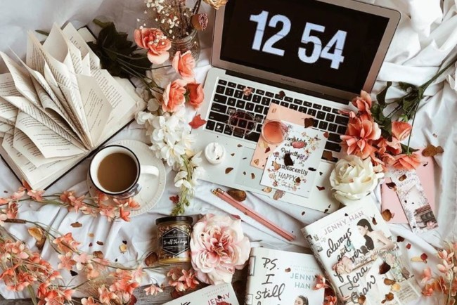 3 февраля – день Максима Фото: instagram.com/darkfaerietales_
