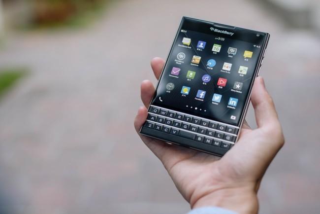 Останні пристрої будуть продані в серпні 2020 року