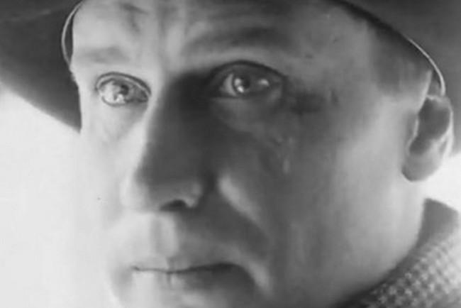 Помер Дмитро Бульба