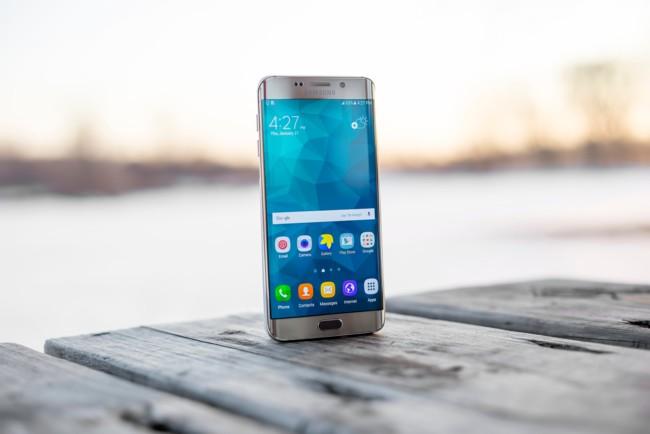 Як користуватися торрентами на Android-смартфоні