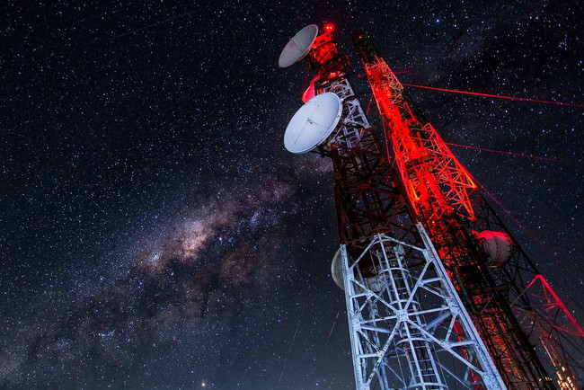 Природа сигналов остается одной из величайших загадок науки