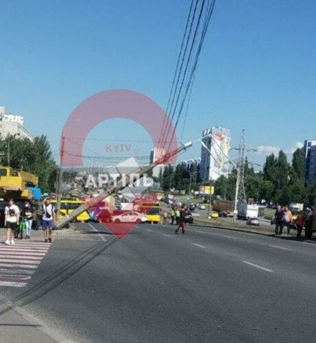 Фото: Київ24