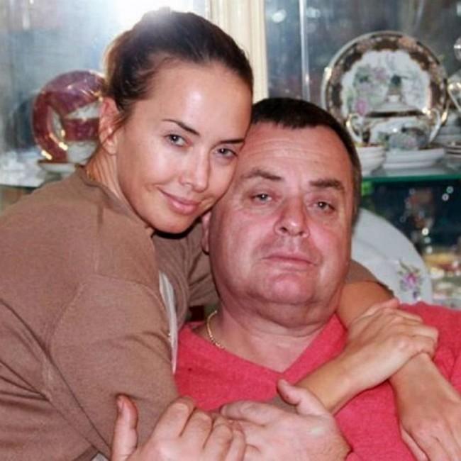 Батько Жанни Фріске відмовляється повернути борг за лікування співачки: деталі скандалу