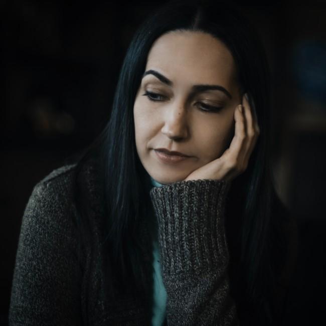Какие главные симптомы депрессии