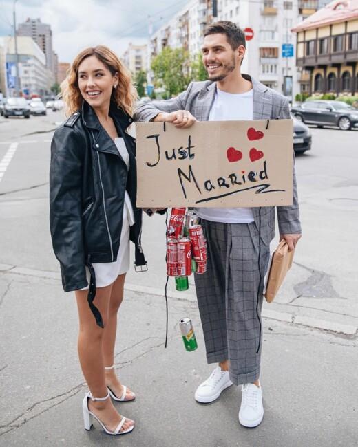 Головне за тиждень: Аллі Мазур зробили операцію, а TARABAROVA вагітна вдруге