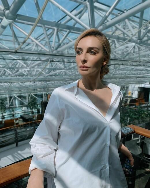 """Головне за тиждень: Варнаву виключила з """"чорного списку"""" Мінкульту, а """"Євробачення"""" змінює правила"""