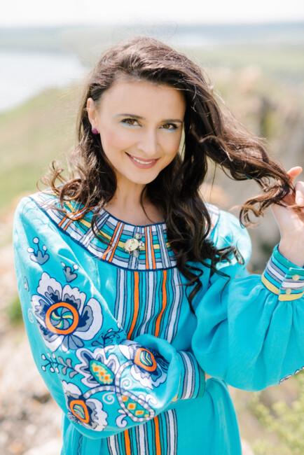 Головне за тиждень: Ані Лорак стала переможницею Eurovision Again-2008, а Гарік Харламов і Христина Асмус розлучаються
