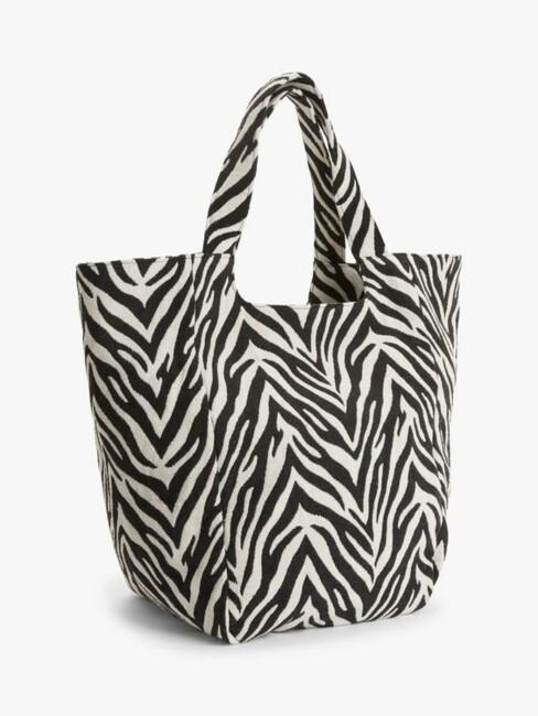 Животный принт, Самые модные сумки зимы 2021: бахрома и животный принт