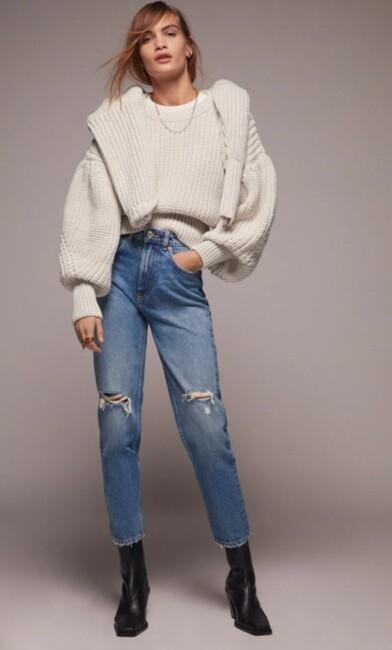 Zara  – 1 299 гривен
