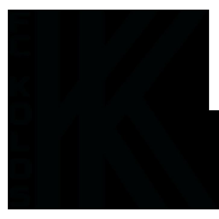 """""""Золото"""" стало ближе к Луческу: """"Динамо"""" разгромило """"Львов"""" и оторвалось на 4 очка от """"Шахтера"""""""