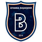 Істанбул