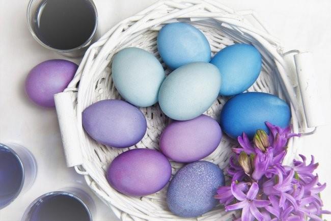 Пасха 2020: ТОП 6 традиционных блюд на большой праздник