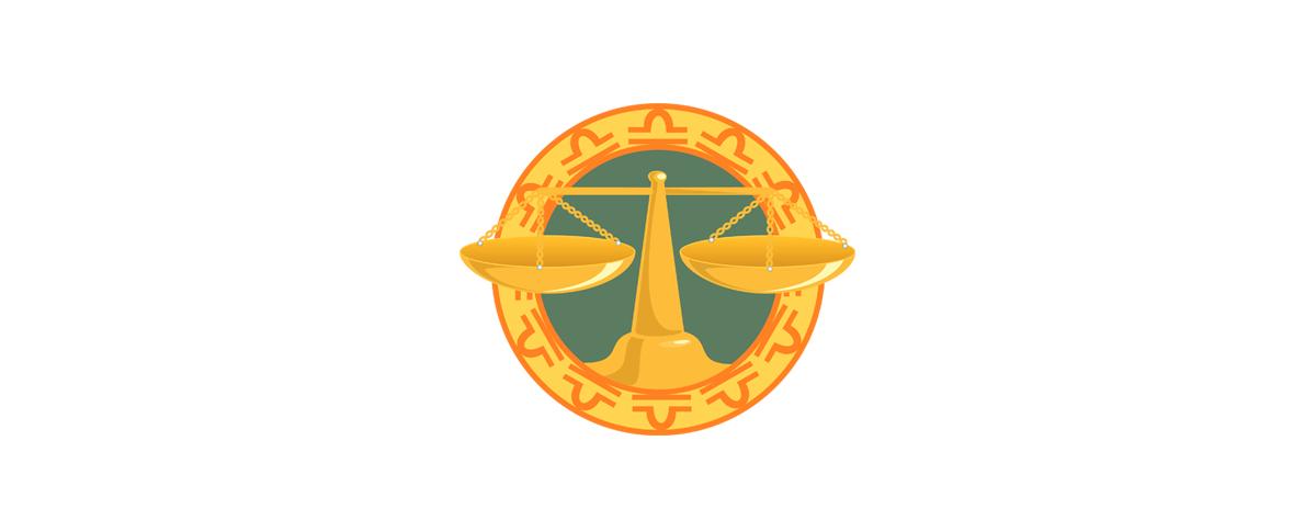 Гороскоп на 30 липня: всі знаки зодіаку