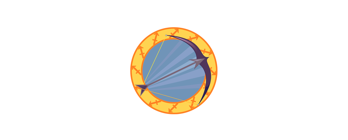 Гороскоп на 6 вересня: всі знаки зодіаку