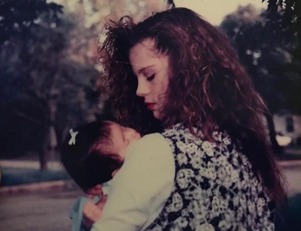 Селені Гомес – 28: ТОП-7 цікавих фактів з життя співачки