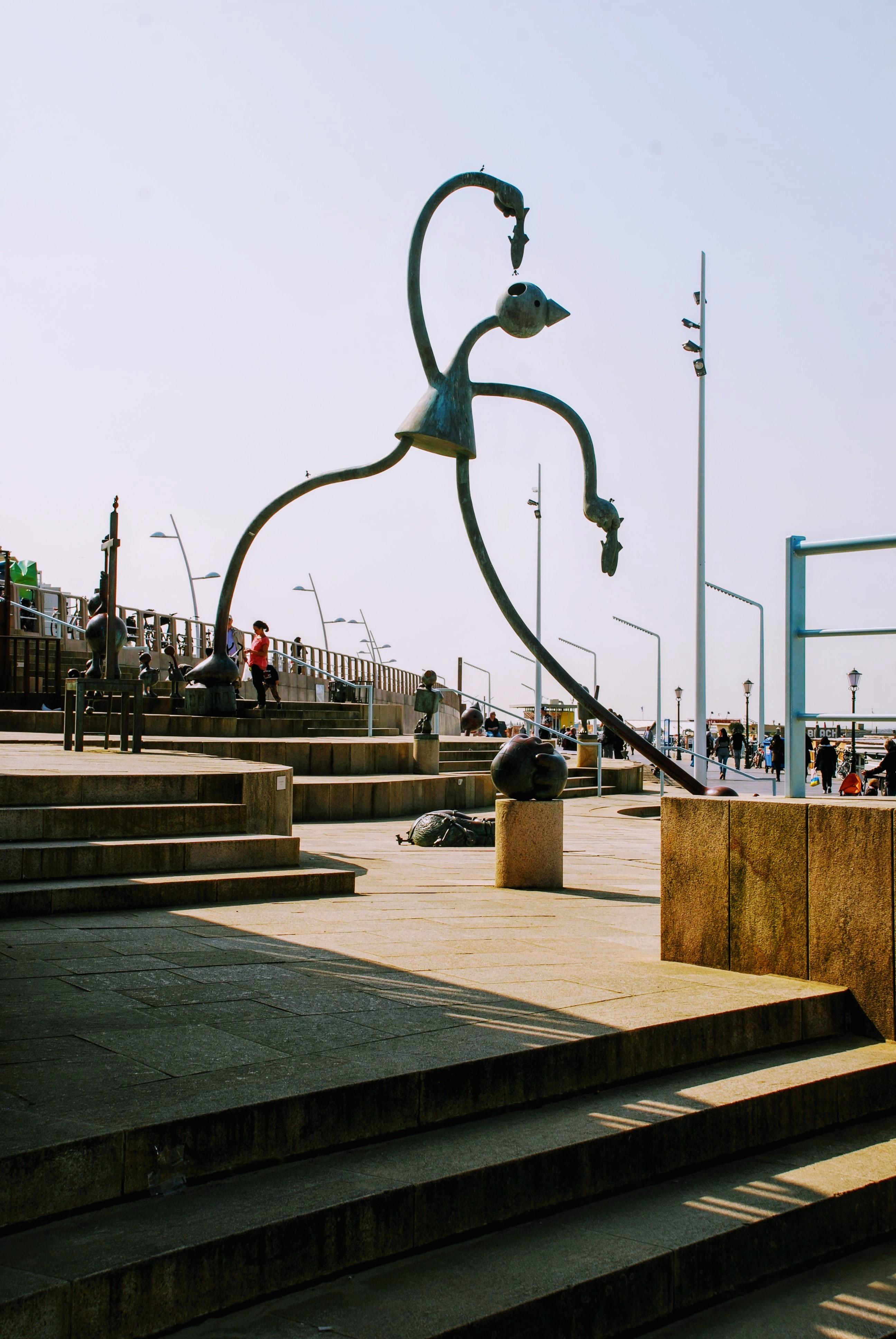 ТОП-20 міст світу, про красу яких не знають туристи