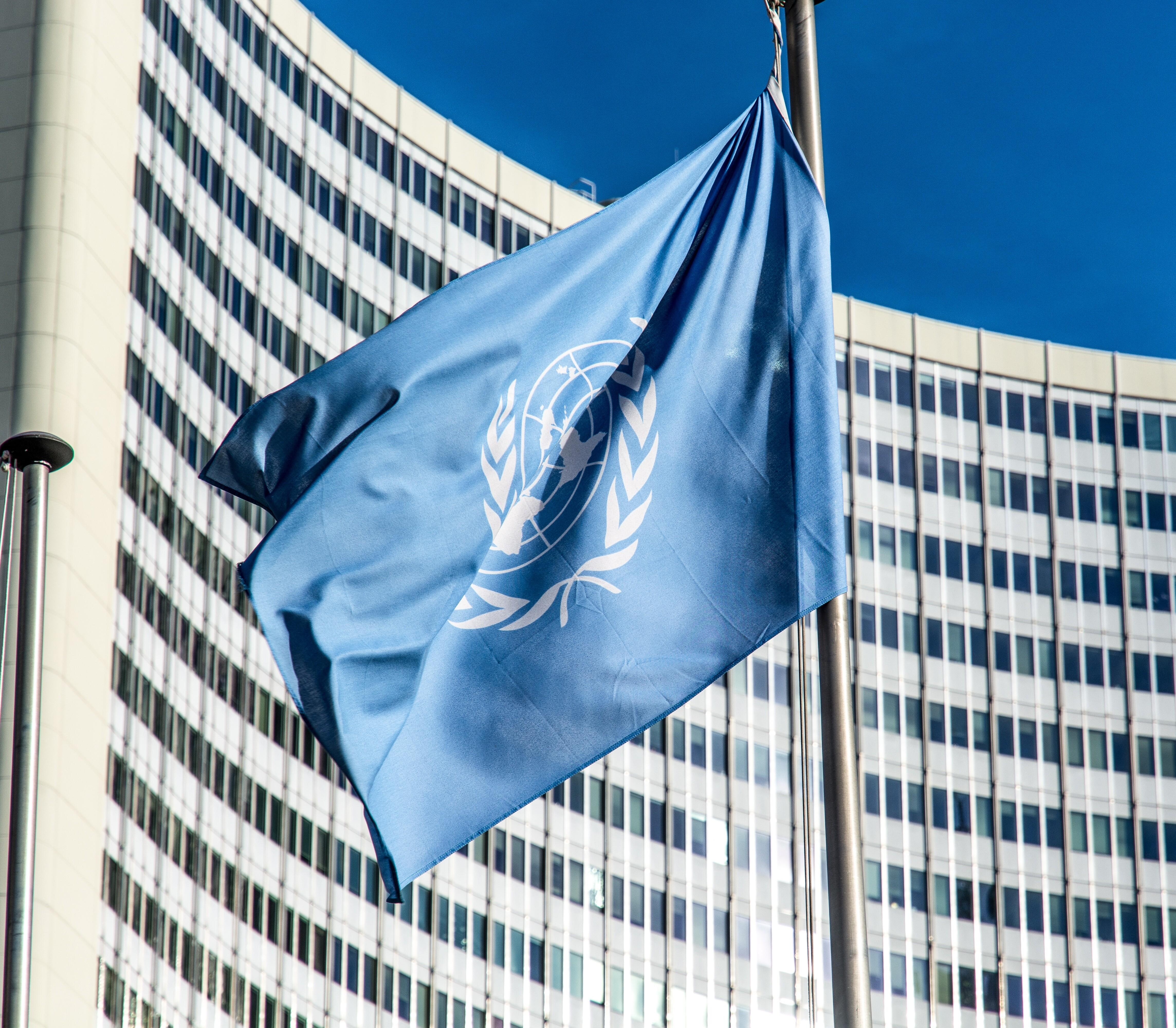 США в ООН снова напомнили о действиях России в Украине