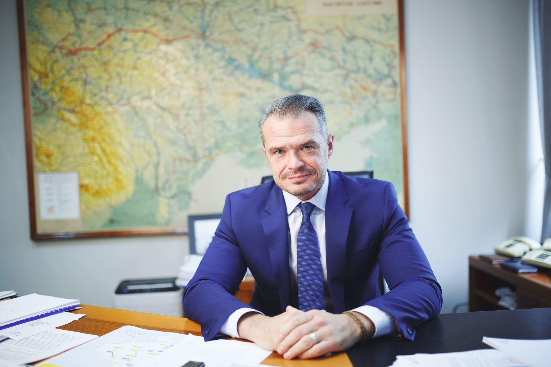 "Фото: пресс-служба ""Укравтодора"""