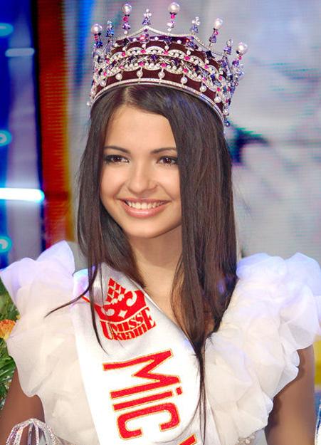 Ольга Шилованова