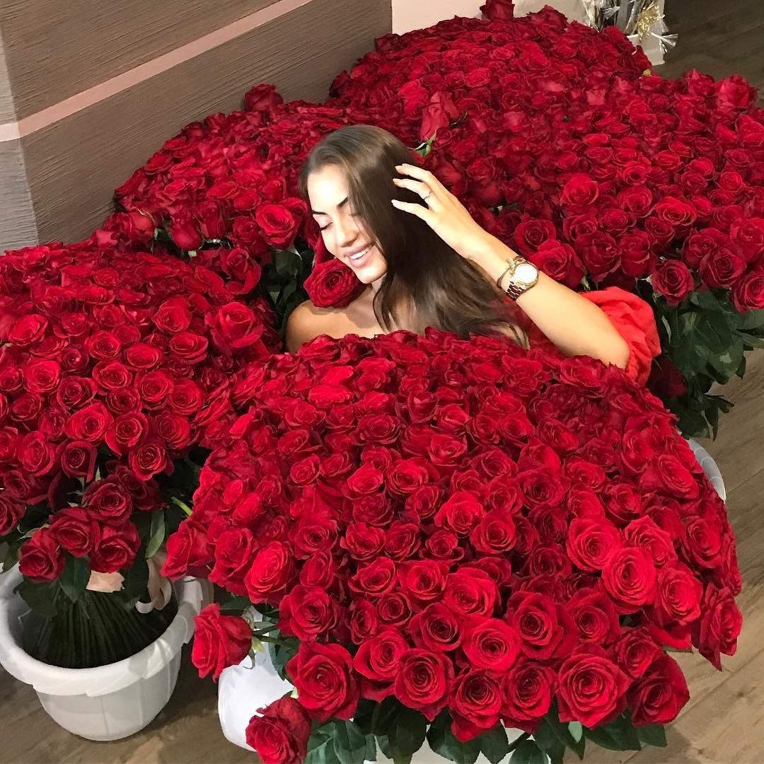 Мисс Украина 2019 – Маргарита Паша