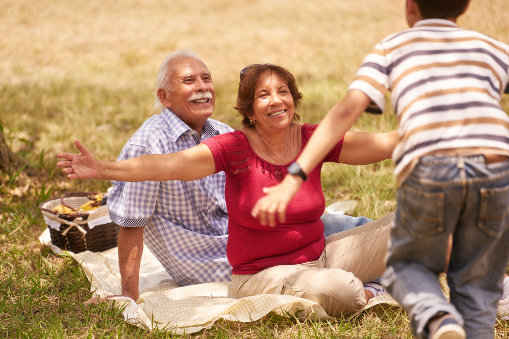 Senior Online Dating Services No Subscription Required