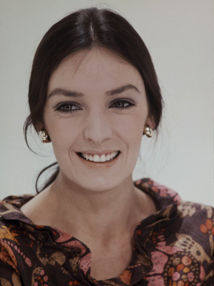 Мари Лафоре