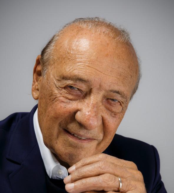 Жак Сегела