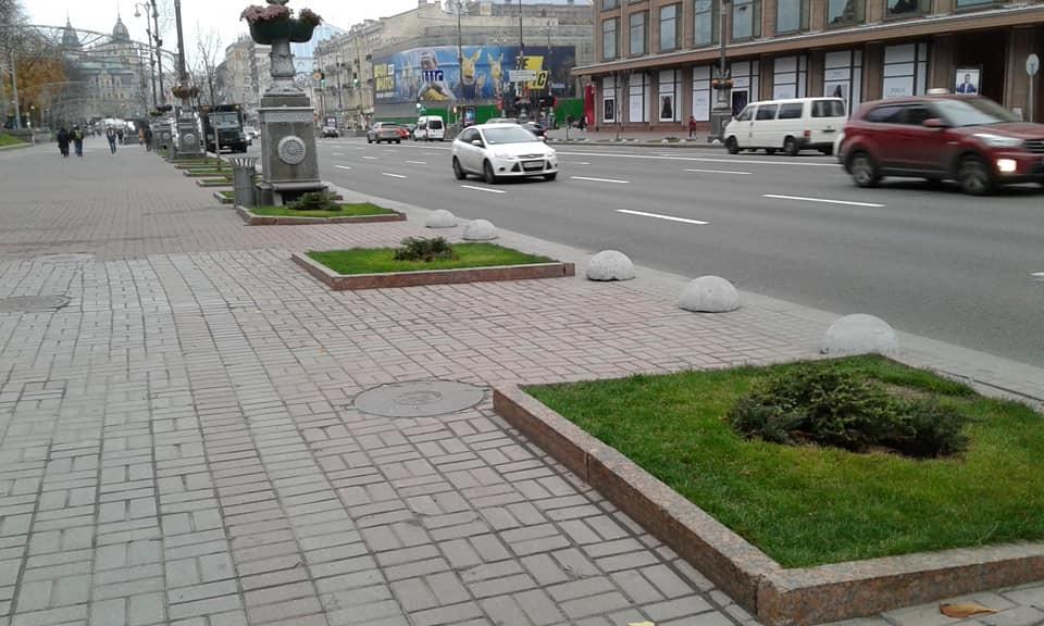 Фото: Ирина Ковальчук