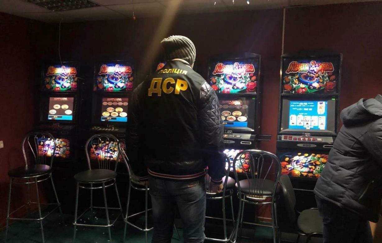 Закрытые игровые автоматы игровые автоматы играть демо бесплатно без регистрации и смс