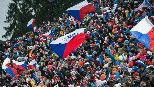 В Чехии продали билетов почти на миллион долларов. Фото: pravo.cz