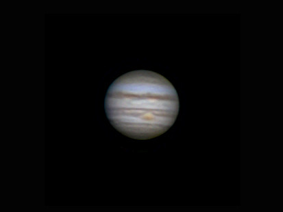 Ретроградный Юпитер 2020: что ожидать