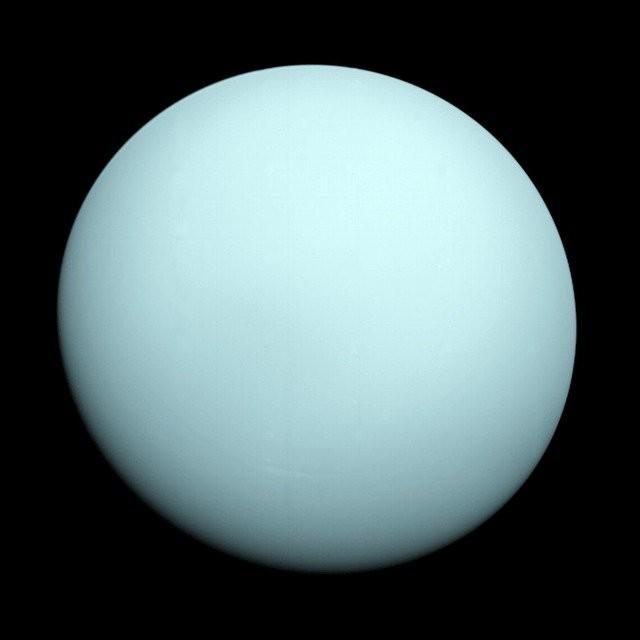 Ретроградный Уран: что делать
