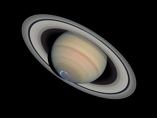 Ретроградный Сатурн: запреты периода