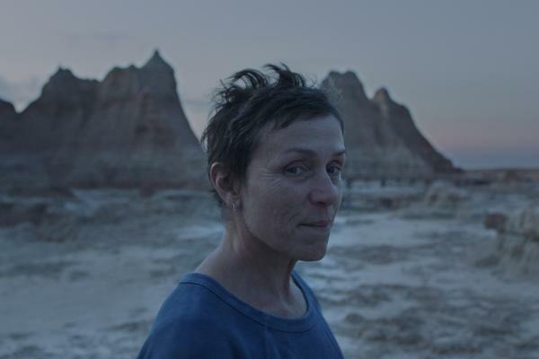 Кадр из фильма Nomadland3