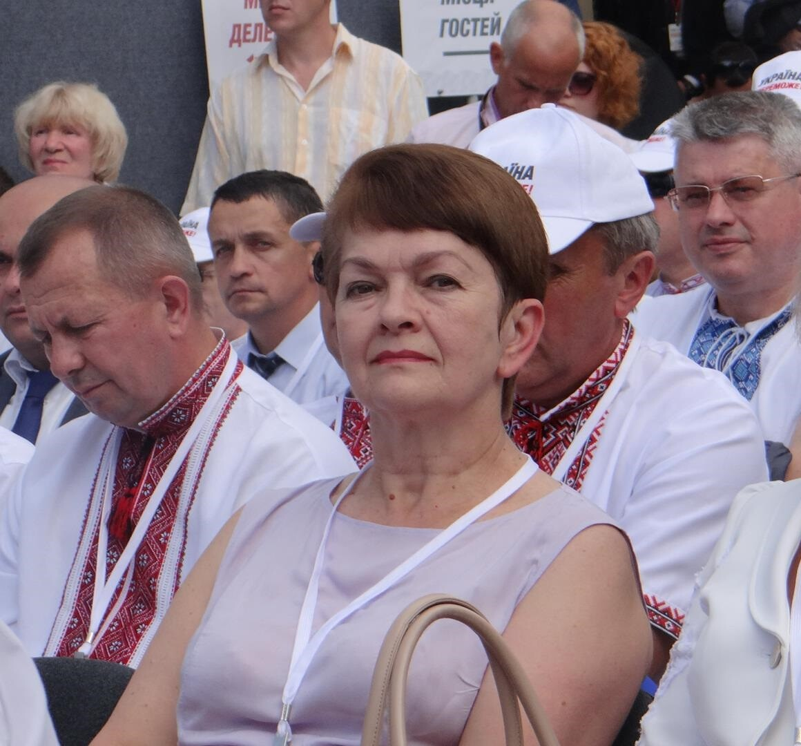 Місцеві вибори Вінниця 2020 року - список кандидатів в мери, що про них відомо | СЬОГОДНІ