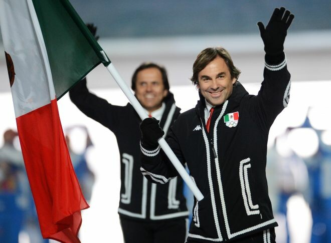 Принц из Мексики в 62 года установил рекорд на ЧМ-2021: горячие факты о веселом дворянине