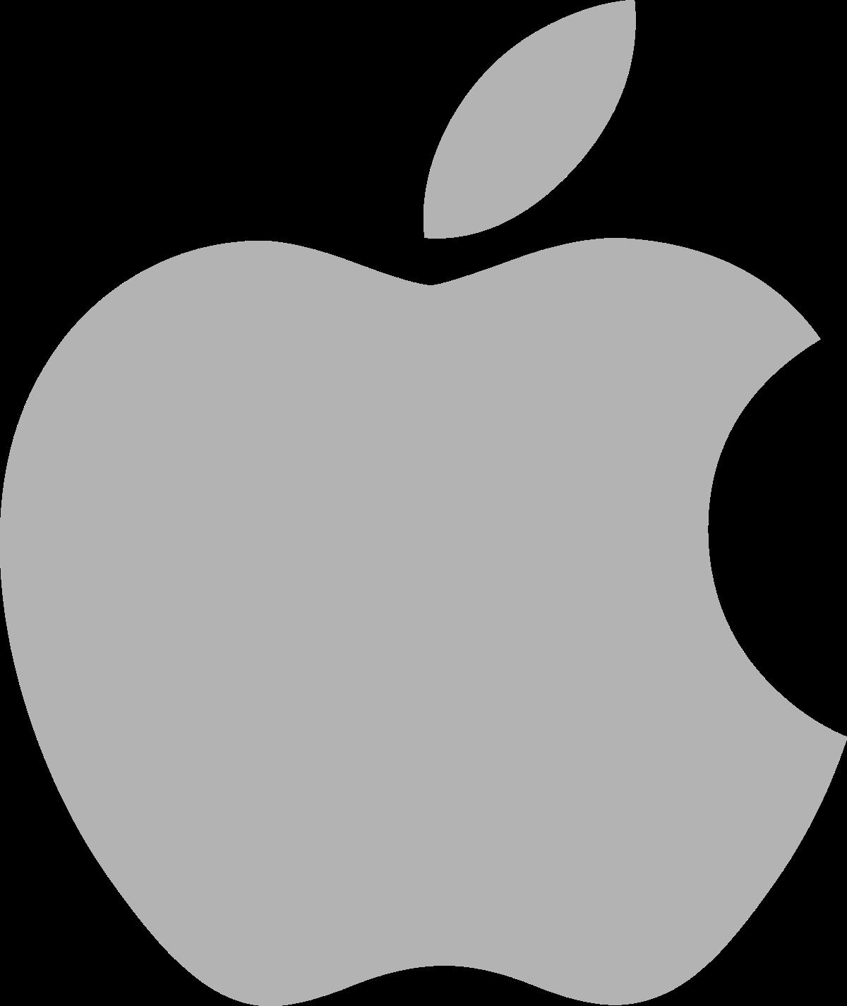 iPhone13: що нового и ціна
