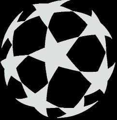 Шахтер - Реал: онлайн