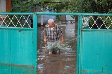фото пресс-службы ГУ МЧС Николаевской области