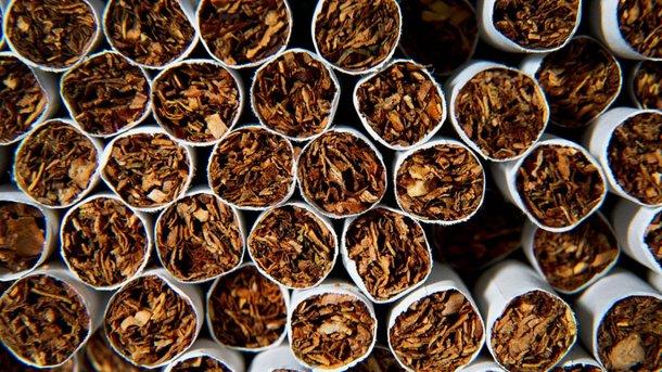 Название табачных изделий не работает одноразовая электронная сигарета как сделать чтобы она работала