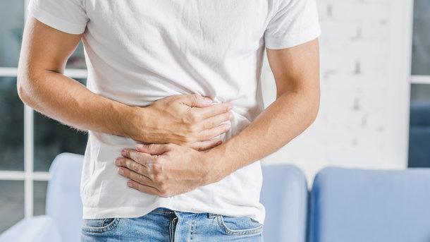 Последствия пищевого отравления могут быть очень серьезными. Фото: freepik.com